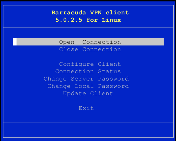 barracudavpn-noerror